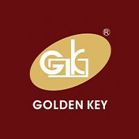 Golden Key | Digital Door Lock Johor Bahru | Locksmith Tukang Kunci JB开锁 | Immobiliser Car Key