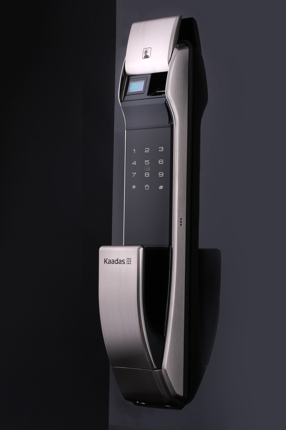 Kaadas Digital Door Lock K7